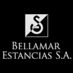 Logo de Estancias Bellamar S.A