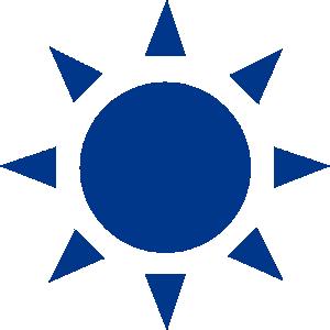 Imagen de Bomba Solar