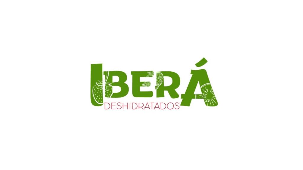 """""""Iberá Deshidratados"""" un nuevo emprendimiento familiar en Goya, Corrientes"""